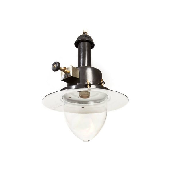 lampa-aliias