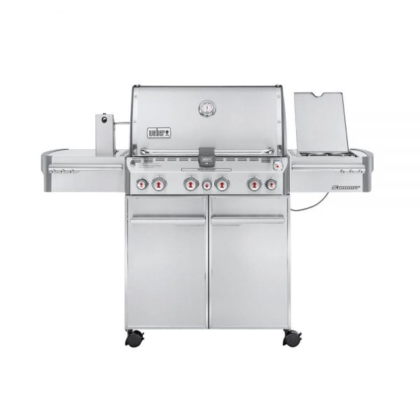 bbq-weber-470-inox