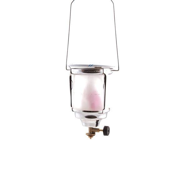 foriti-lampa