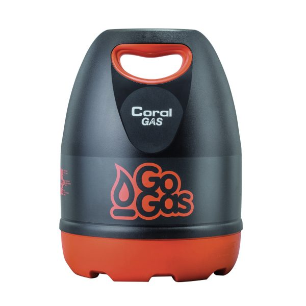 GoGas-5kg