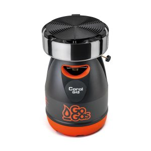 GoGas-5kg-grill