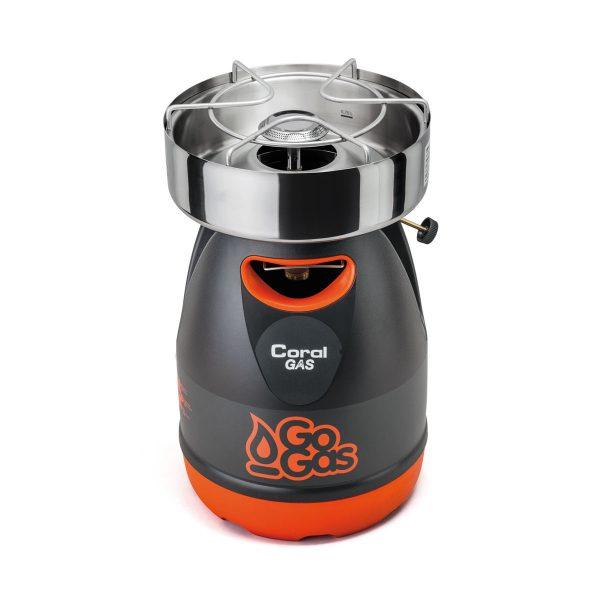 GoGas-5kg-2