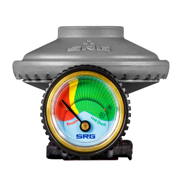 prime-valve-pro